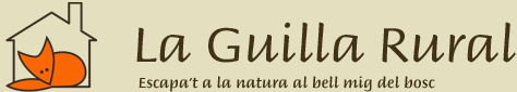 La Guilla Rural